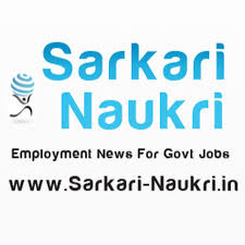 Naukri Jobs Resume Upload by Interview Questions And Answers For Freshers Youtube