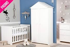 chambre de bebe complete emejing chambre de bebe dans une alcave photos design trends 2017