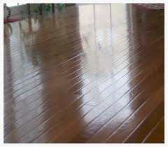 Laminate Floor Padding Underlayment Erickson Construction Co Inc What Lies Beneath Choosing The
