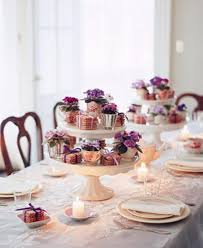 69 s day table decoration and centerpiece ideas table