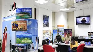 Travel Consultant images Last minute bookings for eid keeping travel agents busy the national jpg