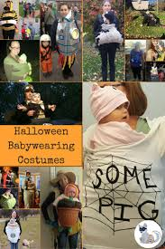 Halloween T Shirts For Dogs by 144 Best Holiday Halloween Costume Ideas Images On Pinterest