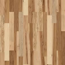 shaw hardwood flooring hardwood flooring stores rite rug