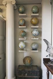 wohnideen do it yourself wohnzimmer diy deko mit globen und dekoideen mit weltkarten 44 einzigartige