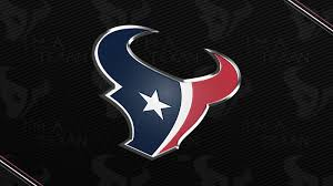 Houston Texans Flags Most Viewed Houston Texans Wallpapers 4k Wallpapers