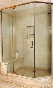 Shower Doors Ebay Shower Enclosures Doors Ebay Trackless Shower Doors Top 5 Shower