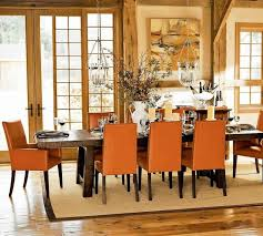 dining room decor ideas pictures kitchen table decor dining set design idea modern glass dining