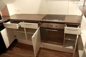 meuble haut cuisine brico depot fixation meuble haut cuisine brico depot inspirant best fixation
