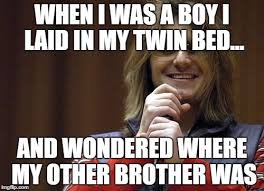 Mitch Hedberg Memes - image tagged in mitch hedberg imgflip