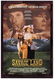 savage land movie posters from movie poster shop