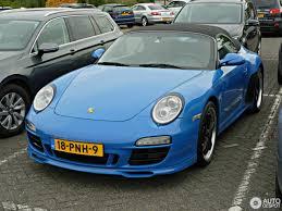 porsche speedster 2011 exotic car spots worldwide u0026 hourly updated u2022 autogespot
