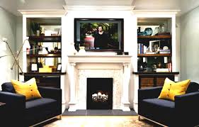 living room ideas withlace and tvc2a0 interior design stone luxury