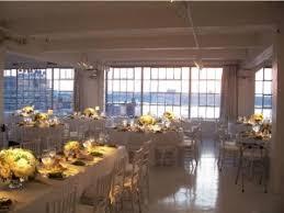 studio 450 wedding cost venue search part 1 big cake