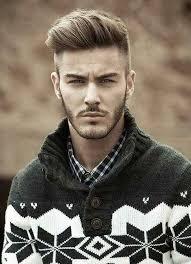 coupe de cheveux homme mode coupe de cheveux homme mode coiffure en image