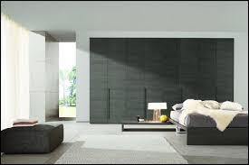 Modern Bedroom Cupboard Designs Modern Style Modern Bedroom Cupboard Designs With Bedroom Closets