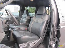 2006 ford f250 harley davidson black interior 2006 ford f250 duty harley davidson crew cab