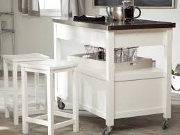 kitchen portable kitchen island with seating and 38 dazzling