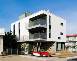 77 best architecture images on pinterest architecture