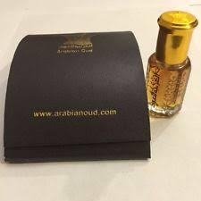ebay ksa arabian perfume oil fragrances ebay