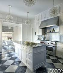 What Size Can Lights For Kitchen Ceiling Kitchen Lighting Tips Kitchen Lighting Ideas Pictures
