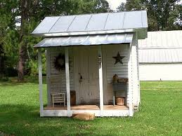 Garden Tool Shed Ideas 74 Best Garden Shed Ideas Rustic Whimsy Images On Pinterest