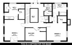 create a floor plan free building design plan house plans and designs unique design create