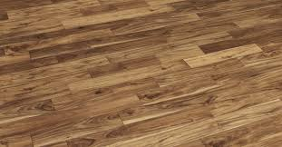 floor albany acacia lifestyle downtown series dss 600a
