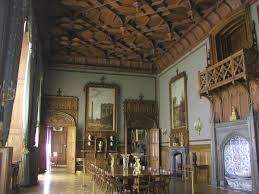 best tudor images on pinterest english house plan home interior