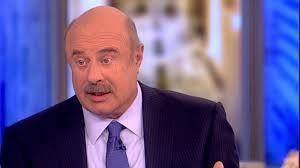 Dr Phil Meme - dr phil videos at abc news video archive at abcnews com