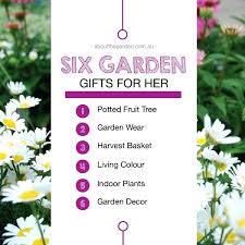 Garden Gift Ideas Garden Gifts For Garden Gifts For Garden Gifts Ideas