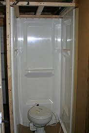 toilet bathroom rv for sale rv shower stalls showers bathroom