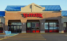 25 stores that will be closed on thanksgiving 2016