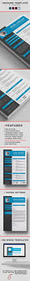 Resume Templates Pages 2367 Best Resume Templates Images On Pinterest