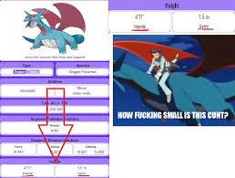 Pokemon Logic Meme - pokemon logic gaming