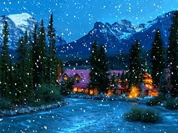 imagenes extraordinarias para fondo de pantalla hd paisajes naturales hermosos para fondo de pantalla en hd fondo de