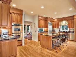 idee deco cuisine ouverte sur salon decoration salon cuisine ouverte decoration salon cuisine