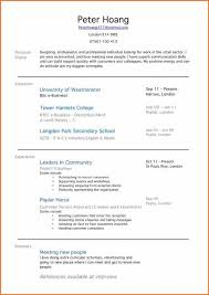 basic resume exles for writing essays in language and linguistics applied part