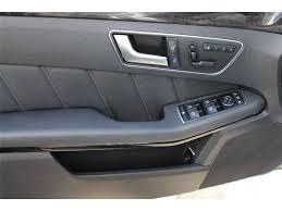 mercedes buffalo ny 2012 mercedes e class e350 luxury 4dr sedan in buffalo ny