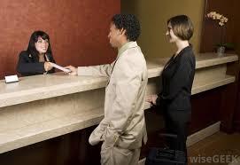 Front Desk Upselling Front Desk Service Archives Hotel Management Tutorial