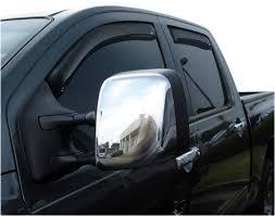 nissan titan heat shield rattle amazon com auto ventshade 194858 in channel ventvisor window