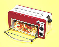 Black And Decker Spacemaker Toaster Oven Parts Toaster Oven Parts Ewaft