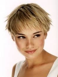 become gorgeous pixie haircuts low maintenance short hairstyles