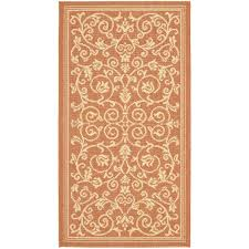 indoor outdoor rugs sale roselawnlutheran