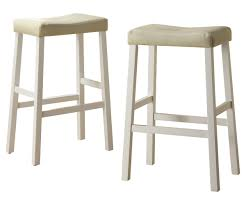 100 kitchen island stools ikea bar stools counter stools