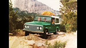 1973 jeep commando jeep commando pickup