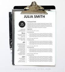 Cv Resume Format Resume Template Professional Resume Cv Design Free Cover