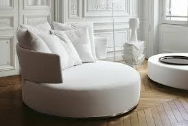 canapé design blanc le canapé design un choix important pour votre intérieur