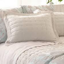bedrooms pinecon pine cone hill fabric pine cone hill