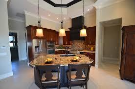 west indies interior design west indies model details marco island custom home builders