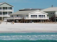 Beach House Miramar Beach Fl - beach baby is a beach view vacation home in destin u0027s miramar beach